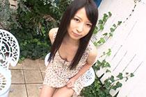 Shiori Atsuta