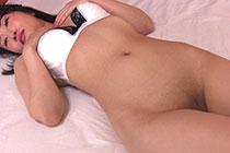 Shoko Kuroda