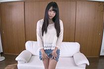 Yui Ayase