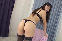 Yui Kirisawa
