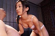 Tsujimoto An