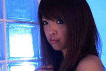 Sayaka Fukuyama
