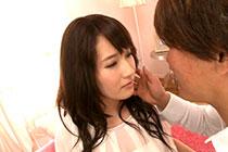 Nozomi Hinata