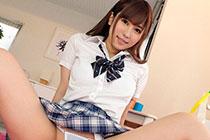 Rinka Ohnishi