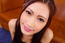 Miyu Nagino