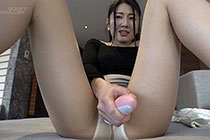Sumire Sakamoto