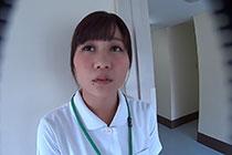 Shirai Yuka