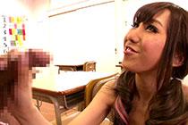 Hinano Mizuki