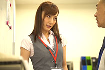 Kaede Fuyutsukie