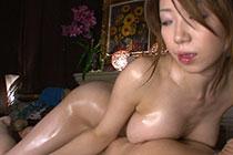 Minase Yuuka