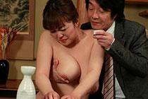 Miki Sawaguchi