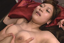 Tsubaki Aino