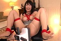 Ai Hoshimiya