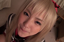 Toshinou Kyouko