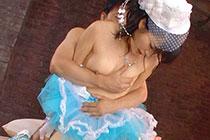 Sayaka Yamada