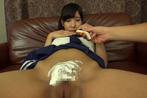 Ruru Aizawa