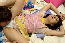 Nana Minami