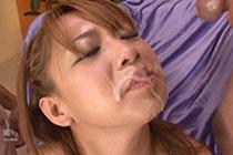 Ruru Kashiwagi