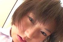 Shinobu Kasaki