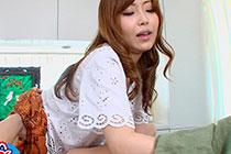 Hikari Kasumi