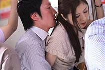 Aizawa Ren