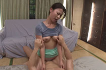 Mikimiki Shibu