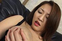 Yuki Touma Pretty