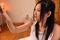 Hatsune Mashiro
