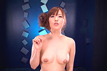 Miyu Hoshino