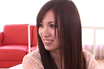 Saki Ayano