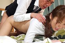 Yoshinaga Akane