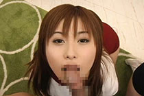 Saya Yukimi sucks