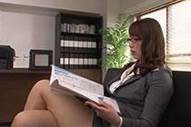 Chisato Syouda