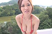 Sayuki Kanno