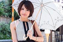 Akina Yamaguchi