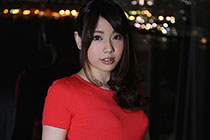 Ichika Kimura