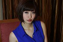 Mariko Kuroki