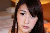 Nozomi Yamaguchi