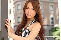 Reiko Mizutani