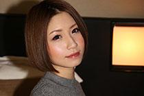 Rika Kuramochi