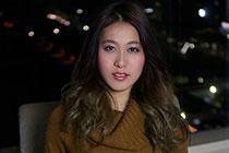 Riko Ashida