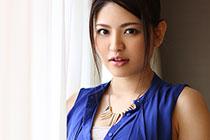Rinko Kitamura