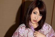 Rui Shinohara