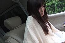 Sakurako Hashimoto
