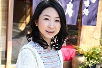 Yuri Aoyama