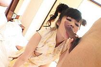 Haruna Ayase Asian