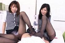 Lemon Mizutama and