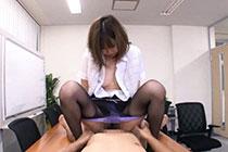 Lemon Mizutama rides