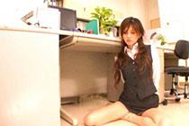 Ameri Ichinose Asian