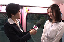 Towako Kirishima